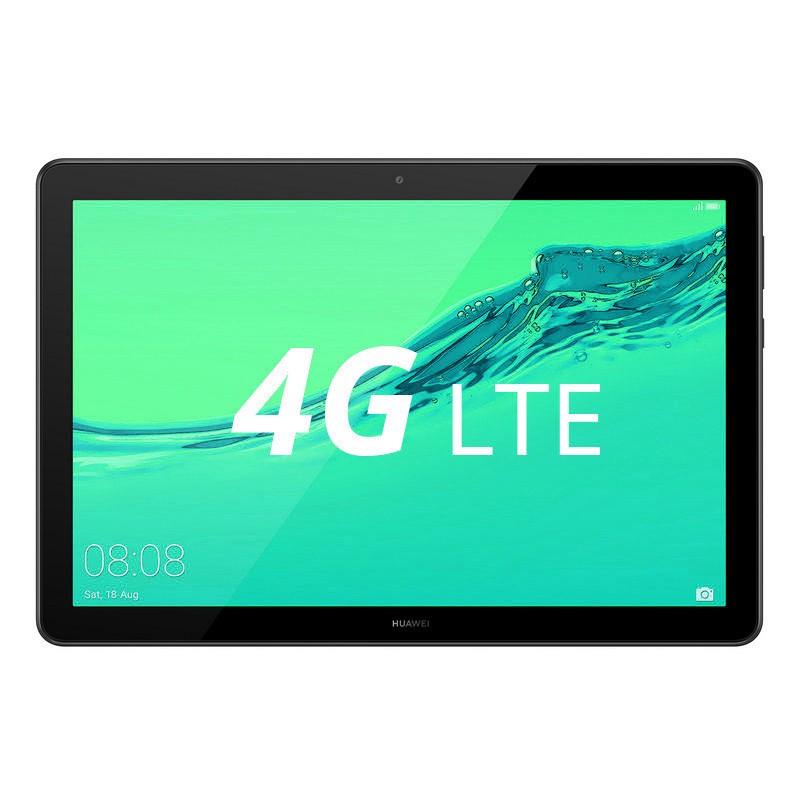 Huawei Mediapad T5 10 2GB/16GB LTE Negro