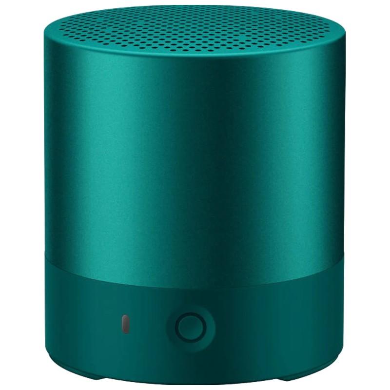 Huawei Mini Speaker Green