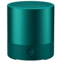 Huawei Mini Speaker Verde Altifalante