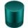Huawei Mini Speaker Green - Item3