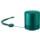 Huawei Mini Speaker Green - Item4