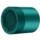 Huawei Mini Speaker Green - Item5