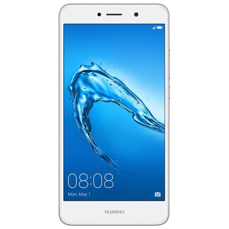 Huawei Nova Smart 2GB/16GB Dual SIM Oro