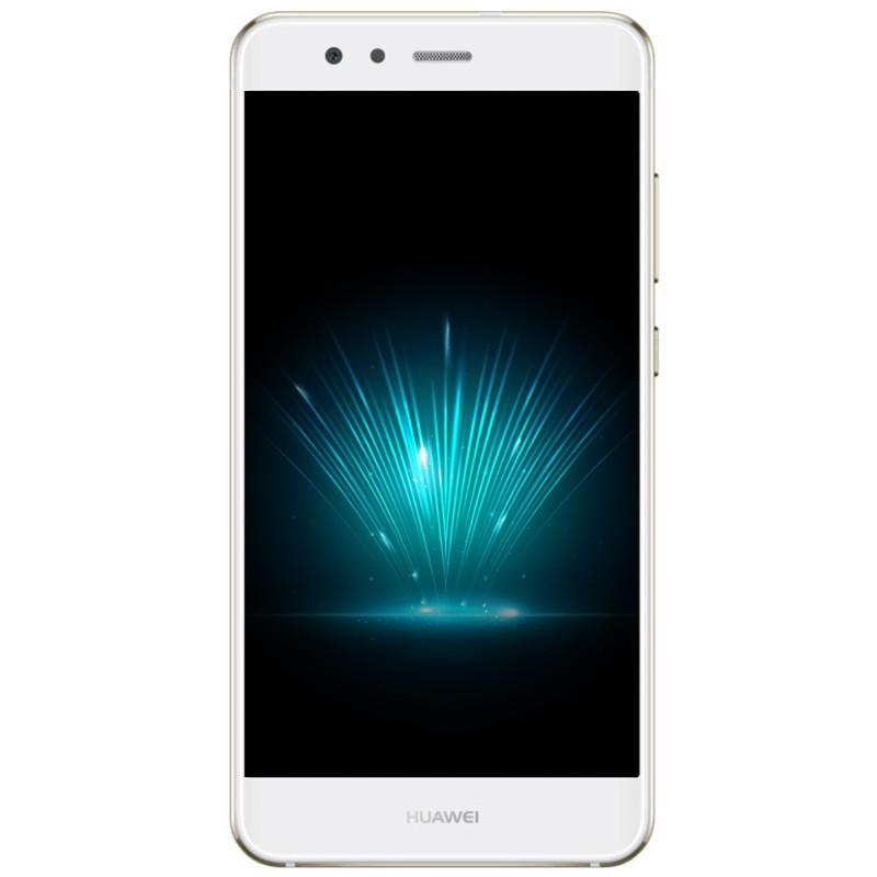 Huawei P10 Lite Blanco 4GB/64GB