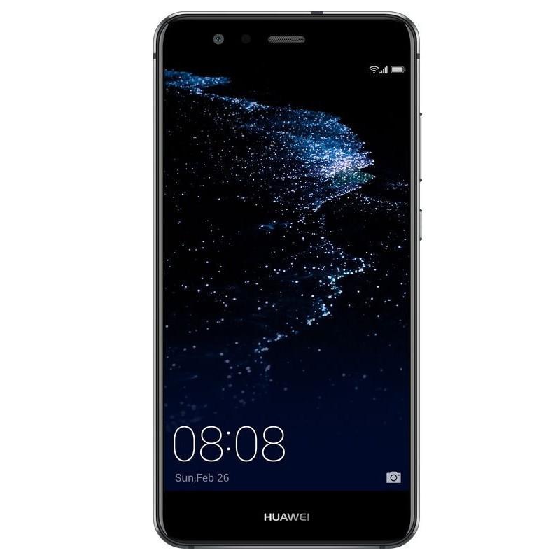 Huawei P10 Lite 4GB/32GB