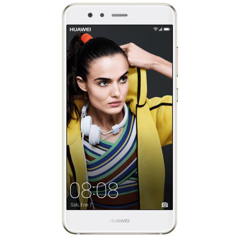 Huawei P10 Lite 3GB/32GB Dual Sim Blanco