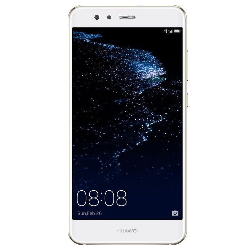 Huawei P10 Lite Blanco 4GB/32GB