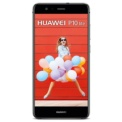 Huawei P10 Lite 3GB/32GB Dual Sim Negro