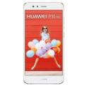 Huawei P10 Lite 4GB/32GB DS Blanco