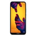 Huawei P20 Lite DS 4GB/64GB Negro
