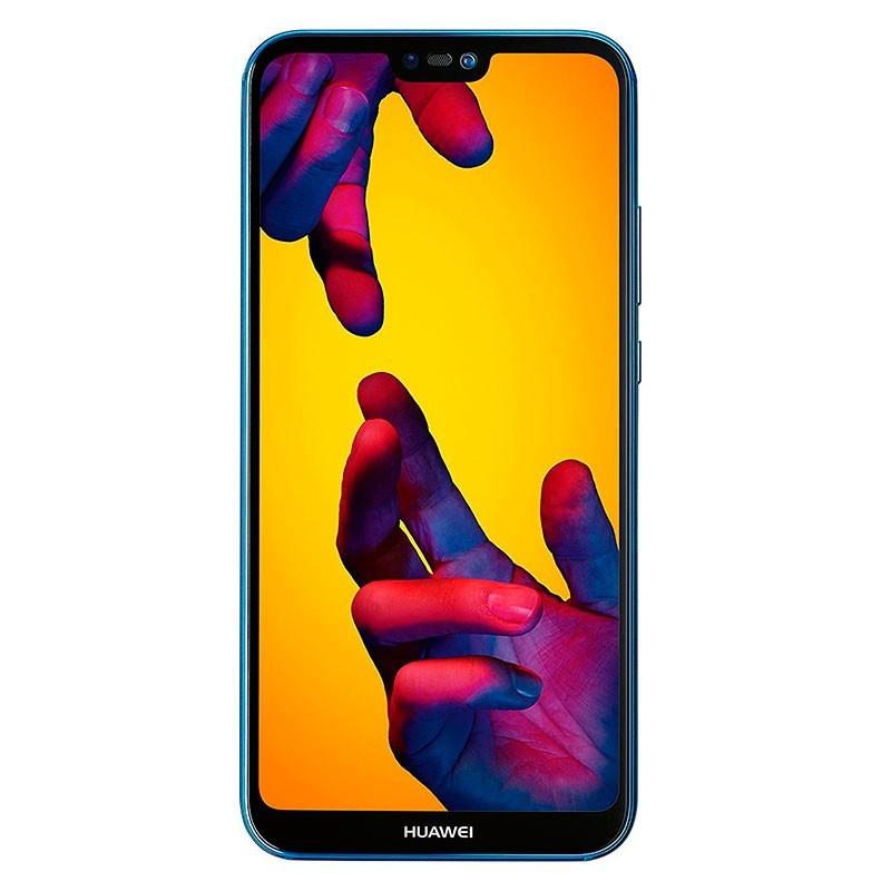 Huawei P20 Lite 4GB/64GB Blue