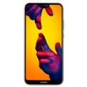 Huawei P20 Lite DS 4GB/64GB Dorado
