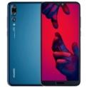 Huawei P20 Pro 6GB/128GB DS Azul