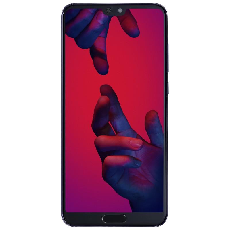 Huawei P20 Pro 6GB/128GB Twilight