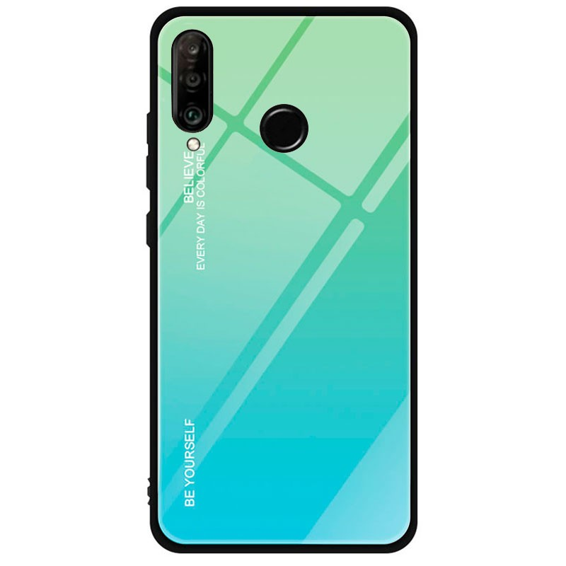 Funda Premium Protection Yas Marina para Huawei P30 Lite