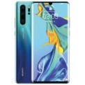 Huawei P30 Pro 8GB/256GB DS Azul Aurora