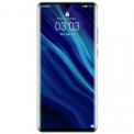 Huawei P30 Pro 8GB/128GB DS Negro Midnight