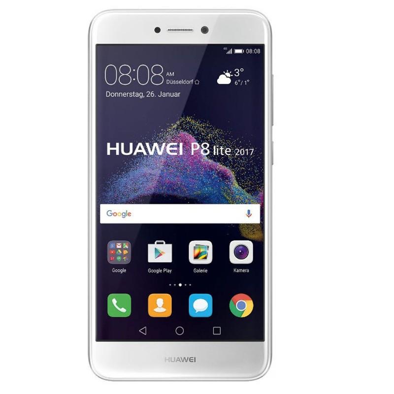 Huawei P8 Lite 2017 Blanco