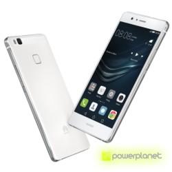 Huawei P9 Lite Blanco - Ítem5