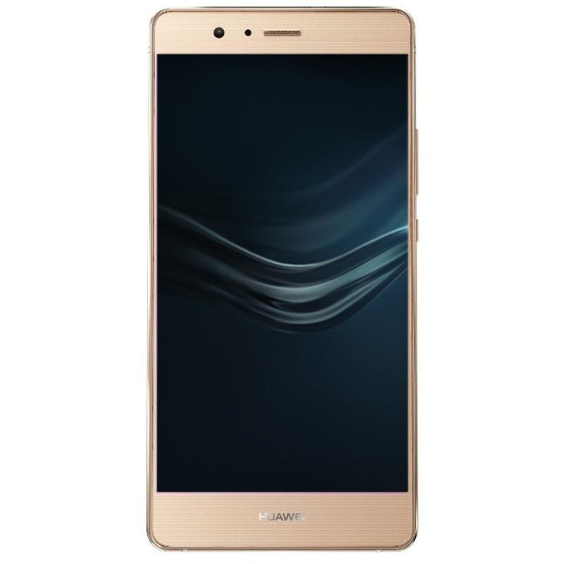 Huawei P9 Lite 3GB/16GB Oro Dual SIM
