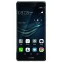 Huawei P9 Plus 4GB/64GB Gris