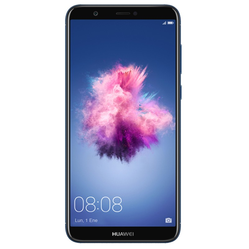 Huawei P Smart 3GB/32GB Azul