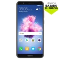 Huawei P Smart 3GB/32GB Preto