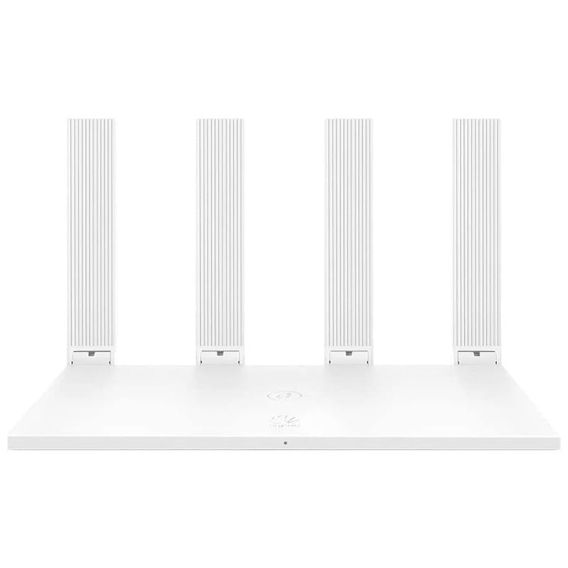 Huawei Router Ws5200 Wi Fi 1200 Mbps Power
