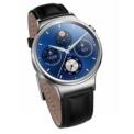 Huawei Watch Couro