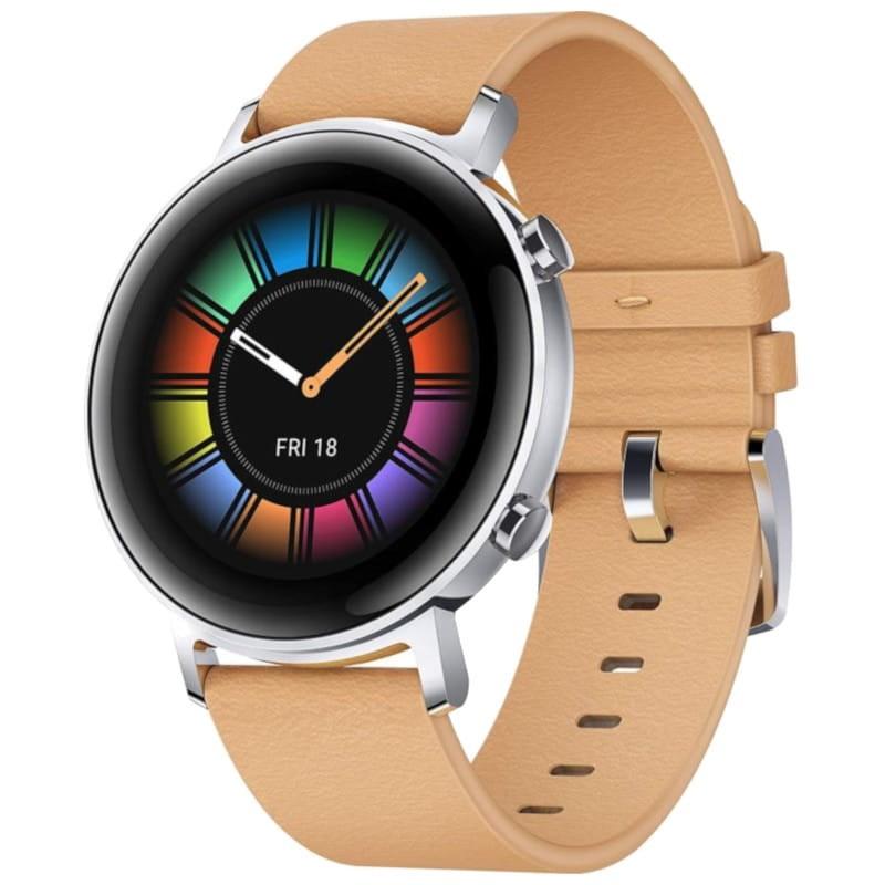 Buy Huawei Watch GT 2 Classic Edition