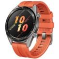 Huawei Watch GT Active Orange