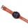 Huawei Watch GT Active Naranja - Ítem3