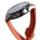 Huawei Watch GT Active Naranja - Ítem4