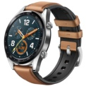 Huawei Watch GT Fashion Castanho - Item