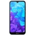 Huawei Y5 2019 2GB/16GB DS Blue