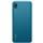 Huawei Y5 2019 2GB 16GB DS Azul - Item1