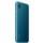 Huawei Y5 2019 2GB 16GB DS Azul - Item6