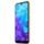 Huawei Y5 2019 2GB/16GB DS Marrón - Ítem4