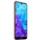 Huawei Y5 2019 2GB/16GB DS Marrón - Ítem5