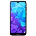Huawei Y5 2019 2GB/16GB DS Negro