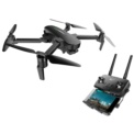 Drone Hubsan Zino Pro GPS FPV 4K 5.8GHz