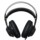 HyperX Revolver S Gaming 7.1 Black - Black color - studio-quality sound that lets you listen to your opponent more accurately from afar - Item1