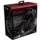 HyperX Revolver S Gaming 7.1 Negro - Color negro - Sonido con calidad de estudio que te permite escuchar a tu oponente de manera más precisa desde lejos - Ítem8