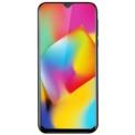 iHunt Alien X Lite 2020 Smartphone