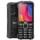 iHunt i1 3G 2020 - Ítem2