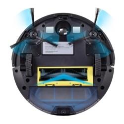 Aspirador Robot iLife A4s - Ítem1