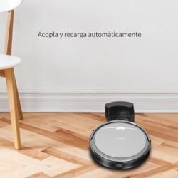 Aspirador Robot iLife A4s - Ítem2