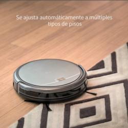 Aspirador Robot iLife A4s - Ítem3