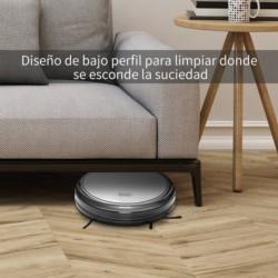Aspirador Robot iLife A4s - Ítem5
