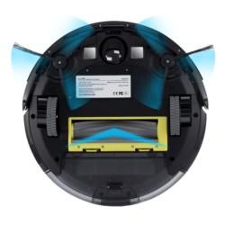 Aspirador Robot Chuwi iLife A6 - Ítem1